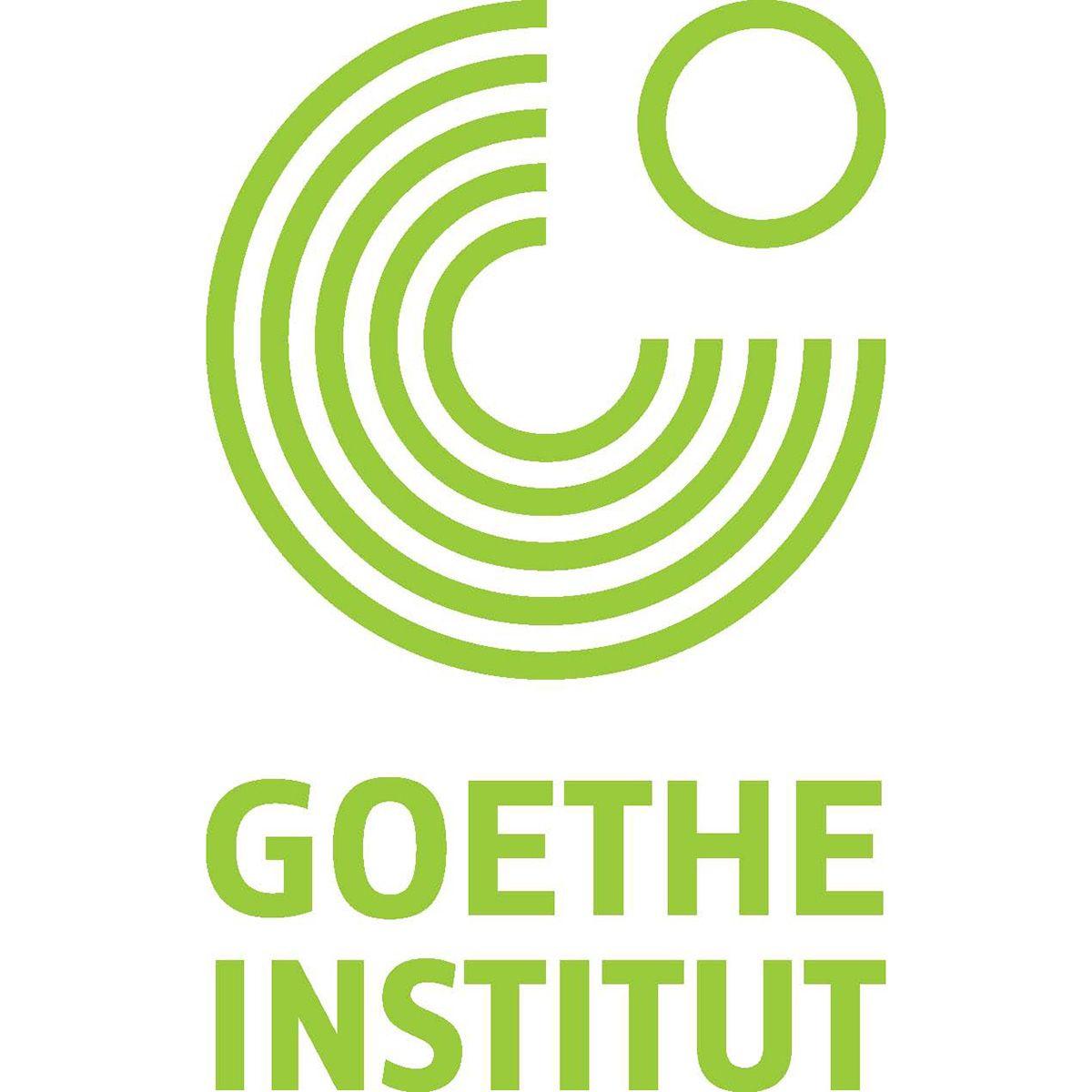 Goethe-Institut New Delhi + Spring